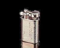 Зажигалка подарочная YIBAO YB-007-D