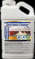 Сухая химчистка текстиля Dry Fabric Cleaner