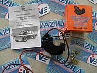 Бесконтактное электронное зажигание ВАЗ 2101-2107, 2121 СовеК 136.3734