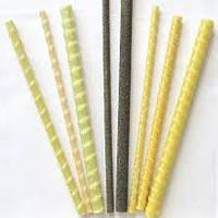 Стеклопластиковая арматура диаметром 7,0 мм