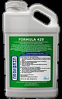 Формула 429 Дезинфекция всех поверхностей