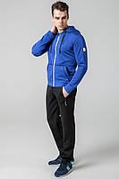 Спортивный костюм мужской Kiro Tokao Новые модели!