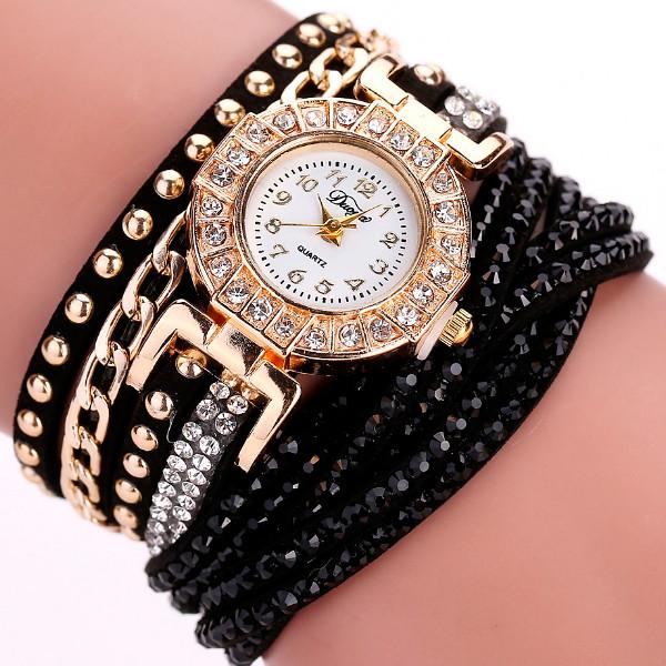 36dfd263f2a81 CL Женские часы CL Prado - цена: 349 грн. арт:665740425