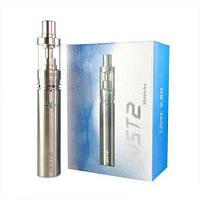 Электронная сигарета IJUST-2