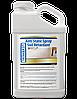 Антистатик для ковров Anti Static Spray 5 л.