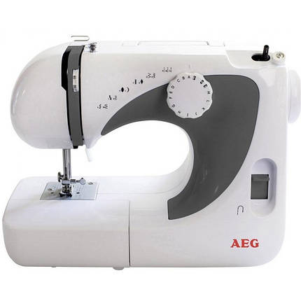Швейная машина AEG GWAR36 , фото 2