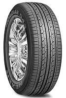 Летние шины Roadstone Roadian 542 255/55R19 111V