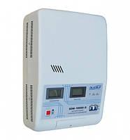 Стабилизатор напряжения Rucelf SDW - 10000-D