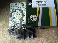 Насос водяной Citroen Berlingo C5 Jumper Jumpy Ducato Scudo 206 307 406 Boxer Expert Partner 1.9D 2.0HDi 2.0JT