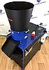 Гранулятор ГКМ — 260 (Станина+шкивы), фото 4