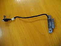 Шлейф подключения оптического привода HP Pavilion G4 G4-1000 G4-1015DX