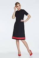 Женское  платье  ТМ Nenka 555-с01