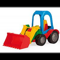 Трактор баги арт. 39230