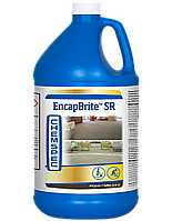EncapBrite SR 3,8 л