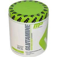 L- Глютамин, Muscle Pharm, Порошок,  300 г