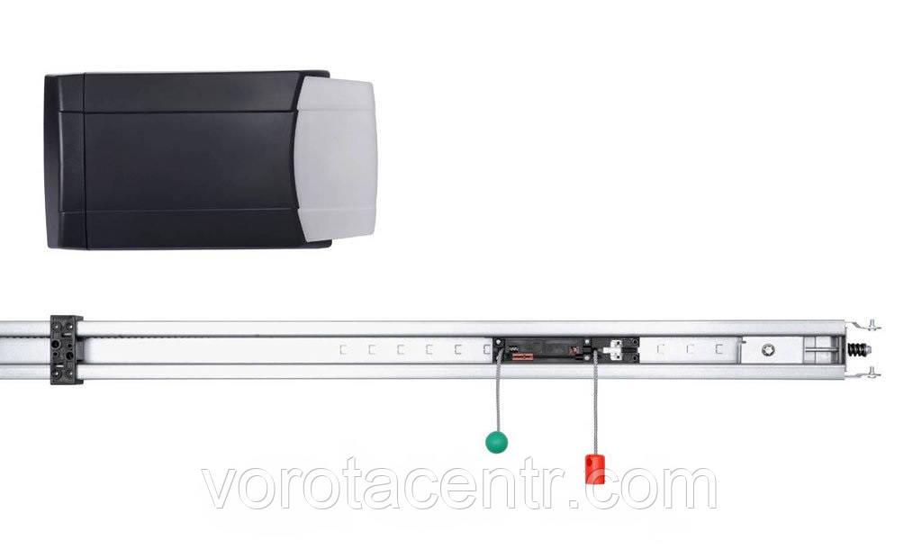 Комплект автоматики для секционных ворот Comfort 50