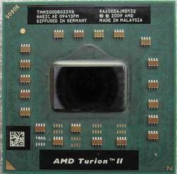 AMD TURION M500 WINDOWS 7 X64 DRIVER DOWNLOAD