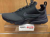 Кроссовки Nike Presto fly se(908020-007)
