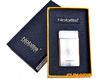 Зажигалка подарочная Nobilis №4304