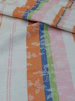 Ткань для постельного белья 10С356