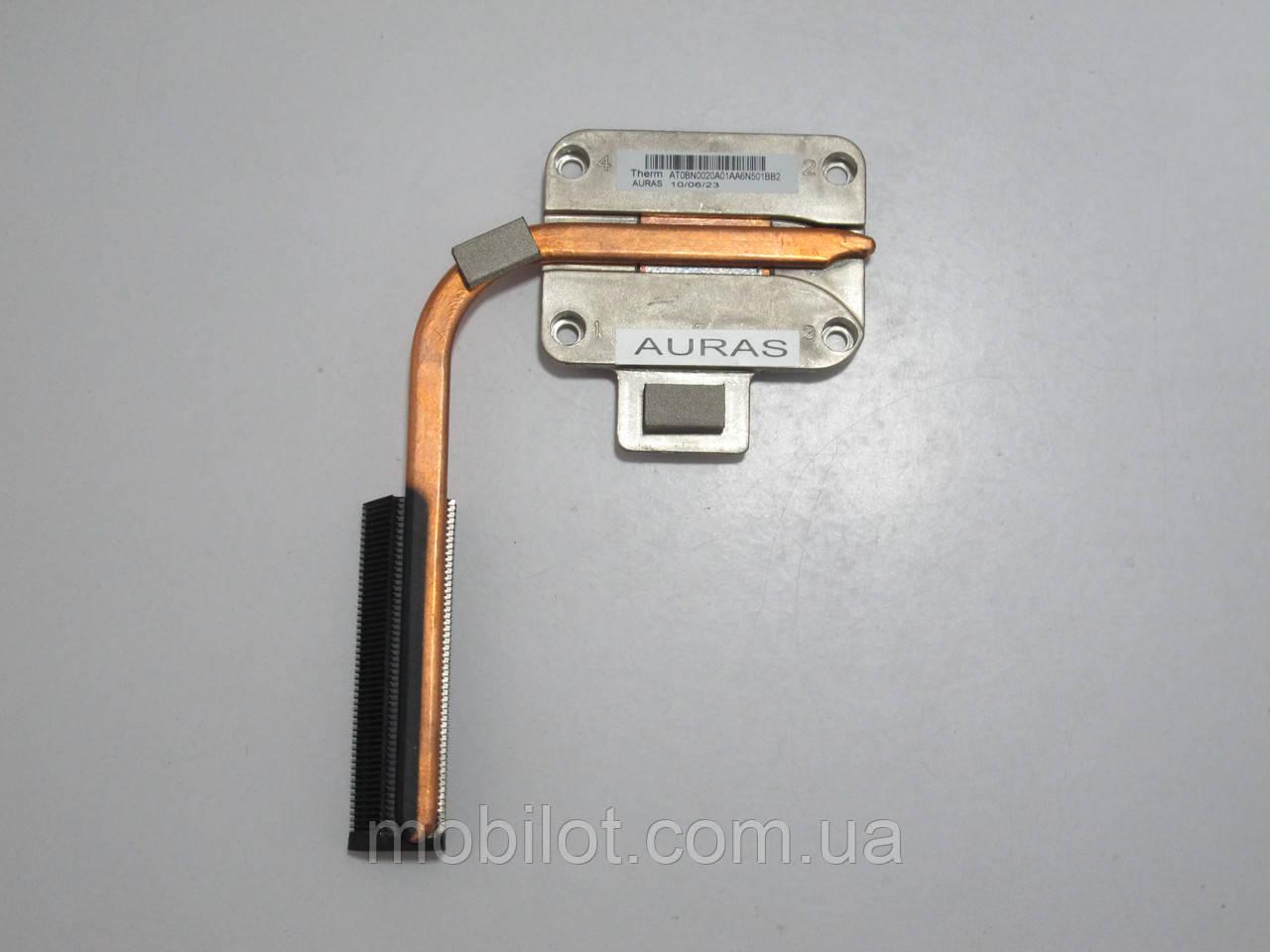 Система охлаждения Lenovo G560 (NZ-5619)