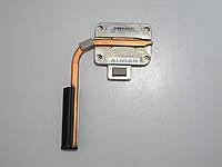 Система охлаждения Lenovo G560 (NZ-5619), фото 1