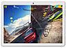 "MОЩНЫЙ Планшет-Телефон АSUS Z906 metal 10"" IPS+ 2GB,16GB,3G+Чехол, фото 2"