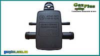 Датчик давления и вакуума KME CCT6 (к системам Nevo)
