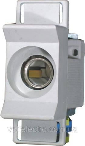 Держатель предохранителя D01 E14 16A N-K 1p