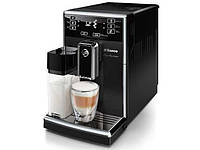 Кофеварка SAECO HD8925/09 Pico