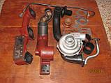 К-т для переоборудования МТЗ (Д-240) под турбокомпрессор (малый), фото 3