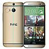 Защитное стекло для HTC One mini 601n - 2.5D, 9H, 0.26 мм, фото 5