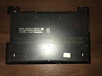 Нижняя часть корпуса Lenovo Ideapad 100 (100-15IBD)
