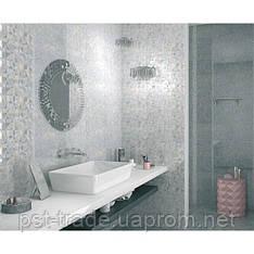 Керамическая плитка Джуннар Kerama marazzi, фото 2