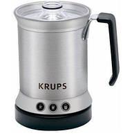 Пенообразователь  KRUPS XL2000 INOX