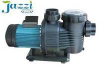 Насос JAZZI 18м3/час серии А (1,1 кВт)