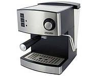 Кофеварка MESKO MS4403