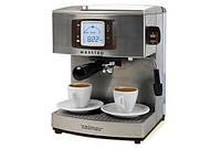 Кофеварка ZELMER MAESTRO 13Z012, фото 1