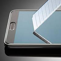 Защитное стекло для HTC One mini 601n - HPG Tempered glass 0.3 mm