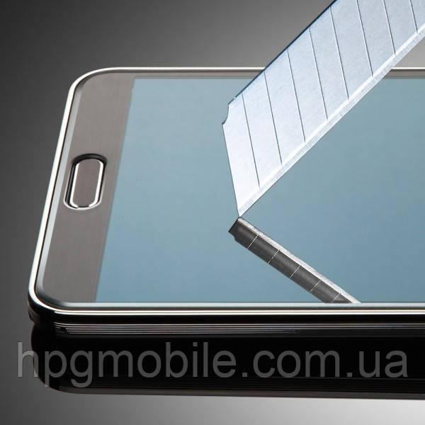 Защитное стекло для HTC One mini 601n - 2.5D, 9H, 0.26 мм