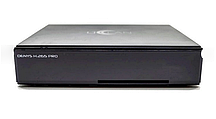 Спутниковый HD ресиверuClan Denys H.265 PRO
