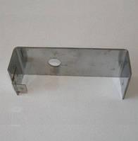 Кронштейн для горелки Ermaf ERA33 арт.50310021
