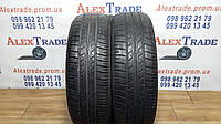 Б/У шины летние 195 65 Bridgestone B250