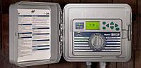 Контроллер IC-600M (наружный, металл)
