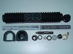 Ремкомплект Рейки рулевого механизма полный ВАЗ 2108 2109 21099 2113 2114 2115 Самара