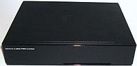 Спутниковый HD ресивер uClan Denys H.265 PRO Combo