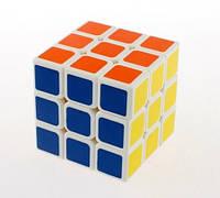 Кубик Рубика 3х3 мини 202-19815157