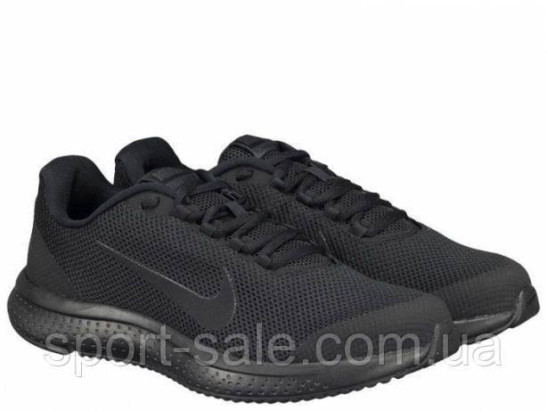 20a428dd Кроссовки Nike Runallday (898464-002), цена 1 750 грн., купить в ...