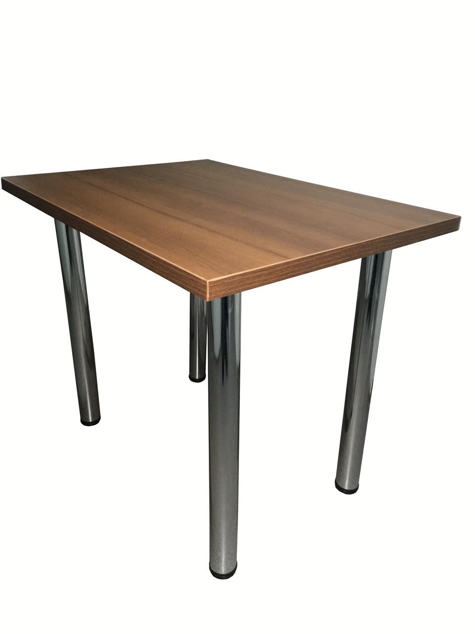 Стол для больничной палаты 900*650*750