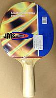 Ракетка для настольного тенниса JMS Польша